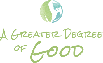 GDOG徽标首页