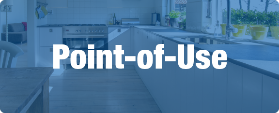 Point-of_Use