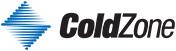 ColdZone Logo