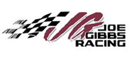 Joe Gibbs Racing Logo