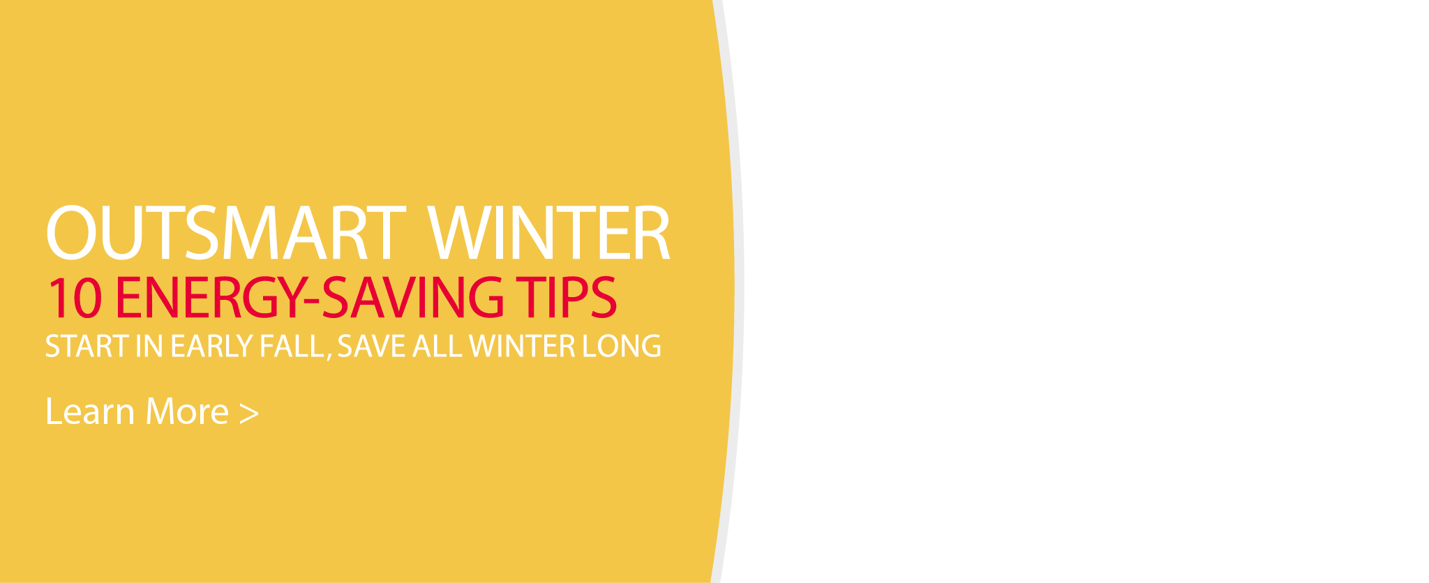 energy-savings-tips-winter