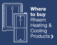 where_to_buy_HVAC cooling coils from rheem  at bayanpartner.co