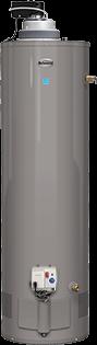Tirage induit par Encore XR90