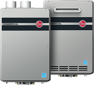 commercial-tankless