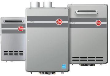 tankless-heaters