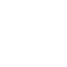 learningcenter-logo