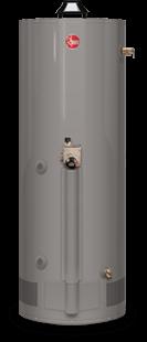 [DHAV_9290]  Water Heating 101 - Rheem Water Heaters - Rheem Manufacturing Company | Wiring Diagram Rheem Water Heaters Model 81v52d |  | Rheem