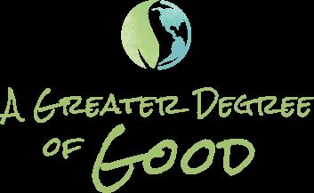 GDOG-logo-homepage