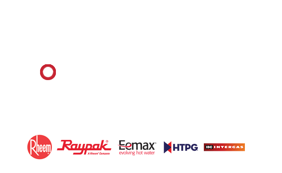 One Rheem Commercial Solutions
