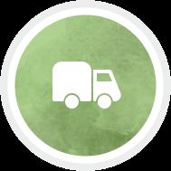 sus-eff-icon-transport1