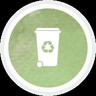 sus-eff-icon-waste1