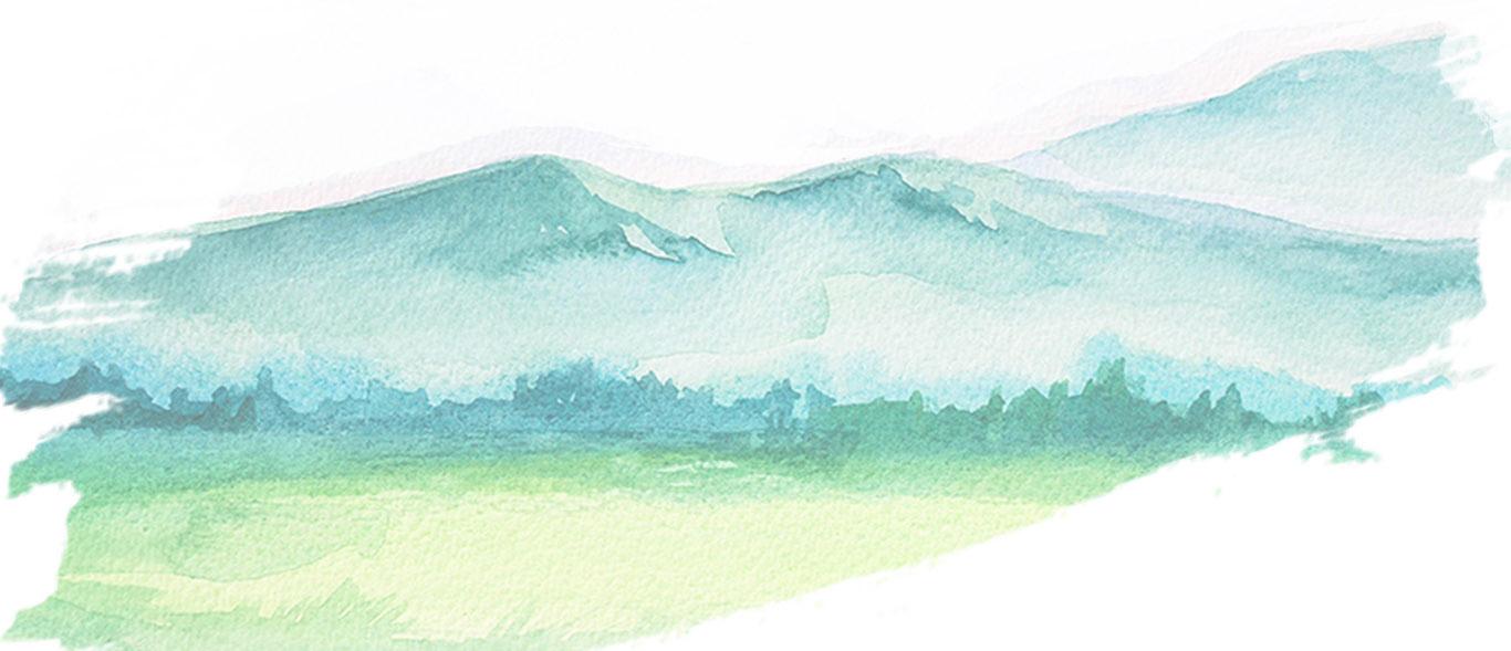 mountainfooterimage