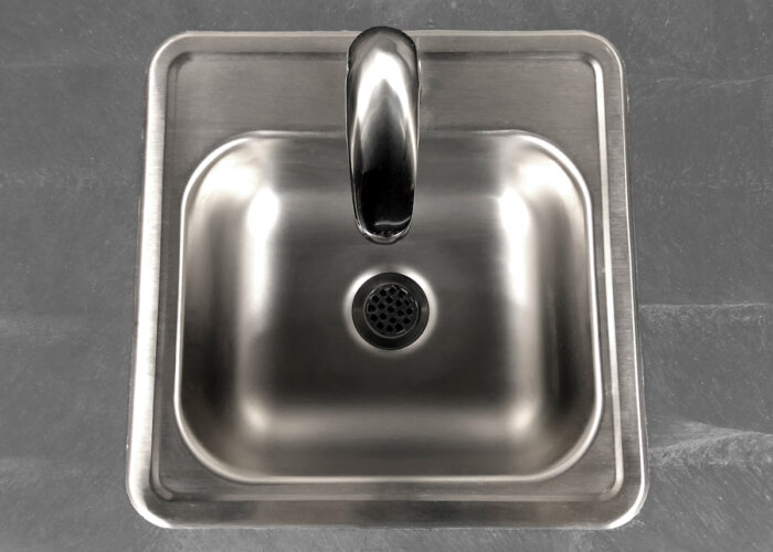 Handwashing Portable Station Sink