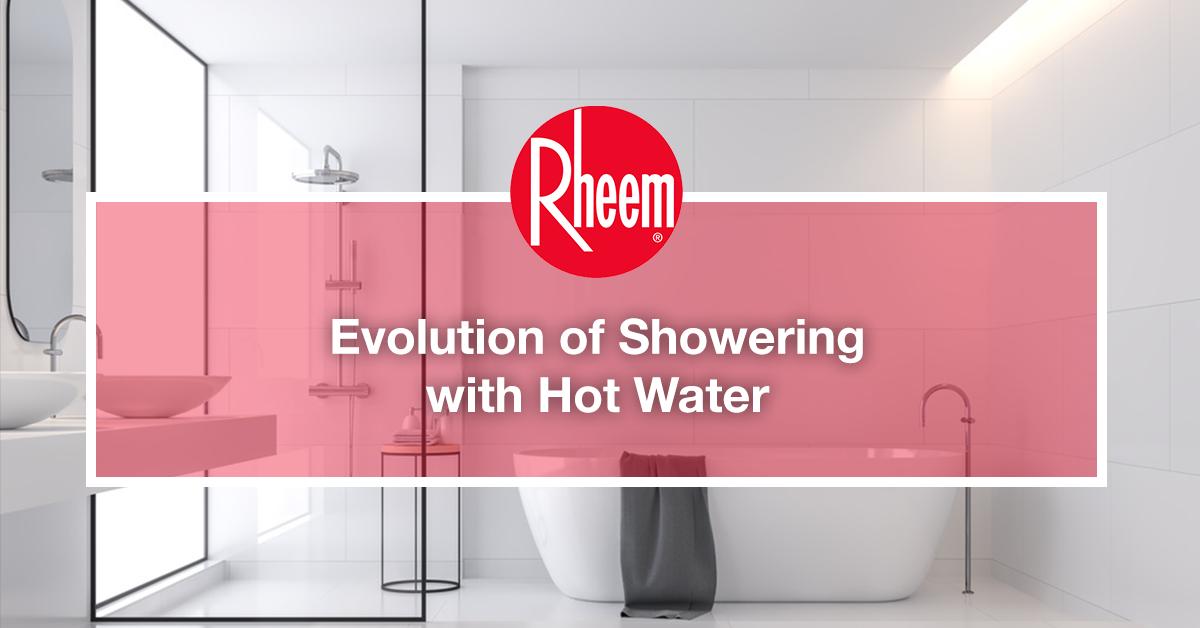 evolusi-cara-mandi-air-panas