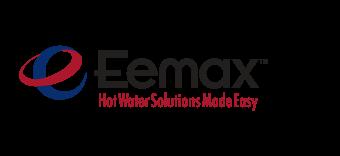 Eemax Tankless