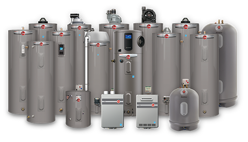 Understanding UEF and Energy Efficiency in Water Heaters ... on natural gas space heater prices home, rheem high efficiency water heaters, peerless mobile home, hot water heater mobile home, rheem hot water heaters, small natural gas heater in home, rheem water heating units, rheem hot water tanks, rheem water heaters electric, rheem 30 gal water heater model modular home, electric heating for mobile home, gas water heater mobile home, gas hot water for mobile home, whirlpool water heater mobile home, home mobile home, 30 gallon electric water heater mobile home, heaters for home, 40 gallon electric water heater mobile home, on-demand water heater home, instant water heater mobile home,