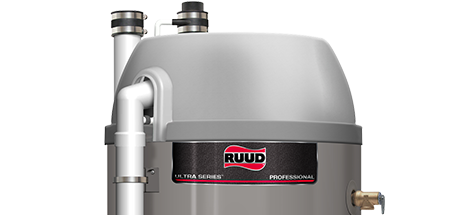 All Tank-type Water Heaters