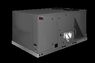 RKNL-B, RKNL-C (6-12.5 Ton)