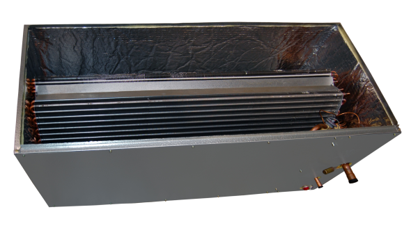Rccl Sure Comfort Dependable Hvac Products For Your