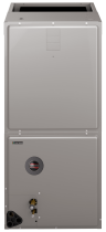 EcoNet™ Enabled High Efficiency Modulating with CFM Motor (RHMV)