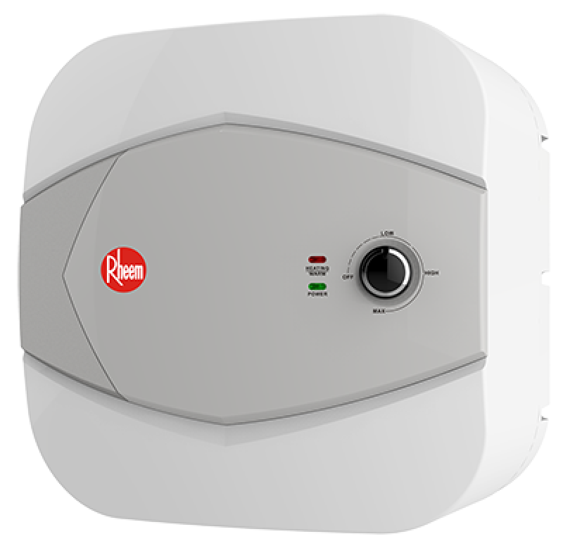 RCY Classic Plus Electric Storage Water Heater