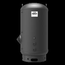 Large Volume Storage Tank Non-Jacketed
