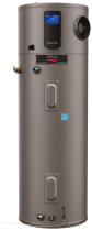 Professional Ultra Series: Hybrid Electric Water Heater Gen 4