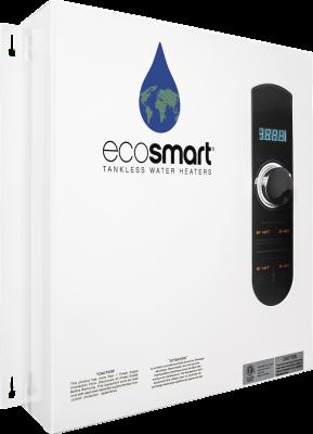 Eco 24 Ecosmart