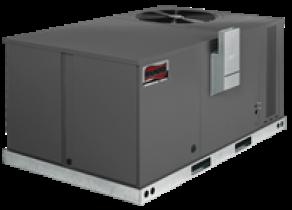 RLNL-A, RLPL-A 3-5 Ton