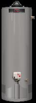 Professional Achiever Plus Series: Powered Damper Ultra Low NOx