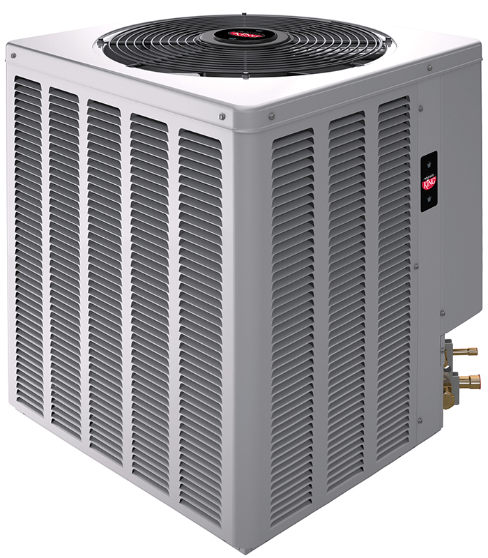 Air Conditioners Weatherking Where Home Comfort Rules