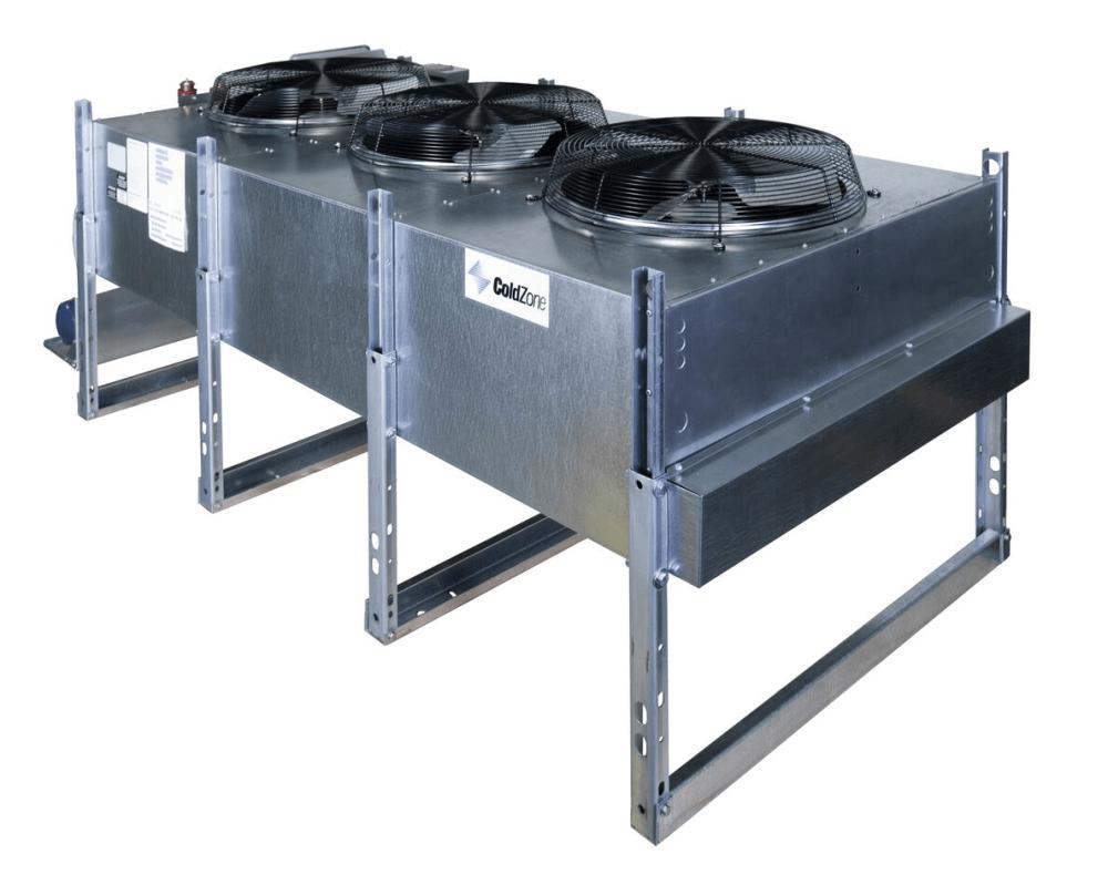 FC-Pak Fluid Coolers