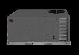 RLNL-B (6-12.5 Ton)