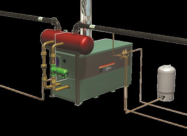 raypak boiler wiring diagram raypak hydronic asme expansion tanks  raypak hydronic asme expansion tanks
