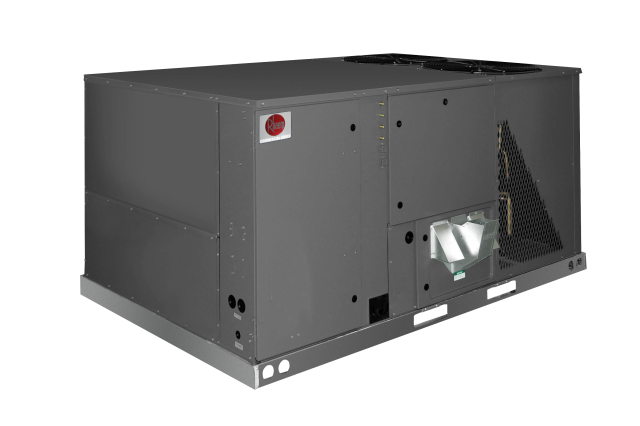 RKNL-G, RKNL-H (7-12.5 Ton)