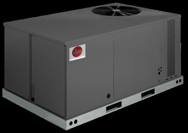 RJPL-C (3-5 Ton)