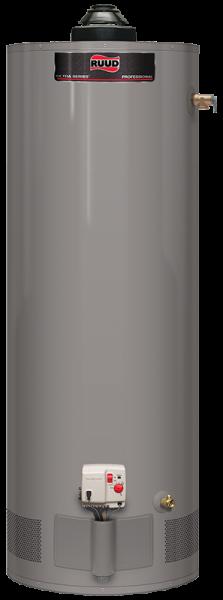 Professional Ultra Series: Powered Damper