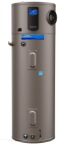 Encore Series: Hybrid Electric Water Heater
