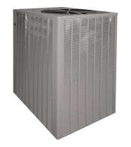 RPCL (7.5 & 10 TON) Commercial Split Heat Pump