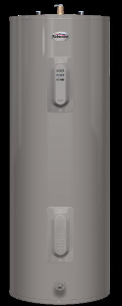 Essential Plus 9 Yr Electric Water Heater Series