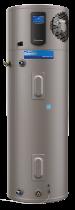 Encore Series: Hybrid Heat Pump
