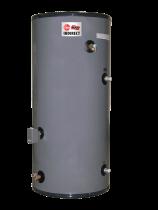 Indirect Storage Tank