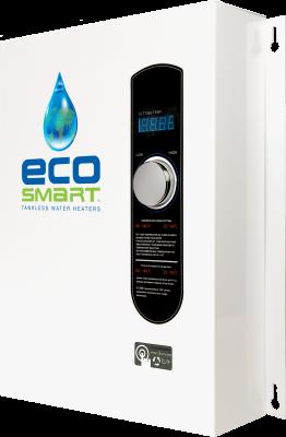 Eco 27 Ecosmart