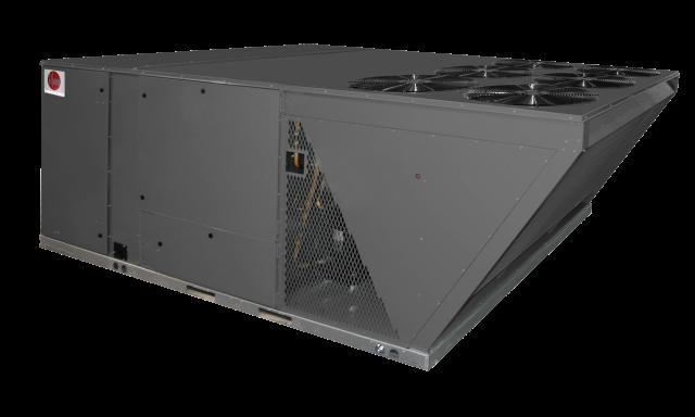 RJNL-B (15 Ton)
