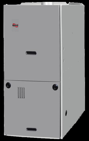 Choice Series: W801T (Downflow)