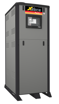 XVers Condensing Boilers, 856-3006