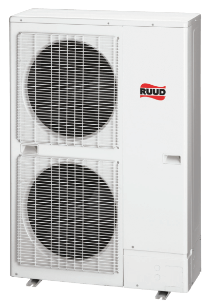 Ultra Series Ductless Mini-Split Single-Zone Outdoor Heat Pump UOSH30AHXHJ
