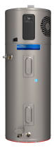 NEW! Encore Series: Hybrid Electric Water Heater with LeakGuard