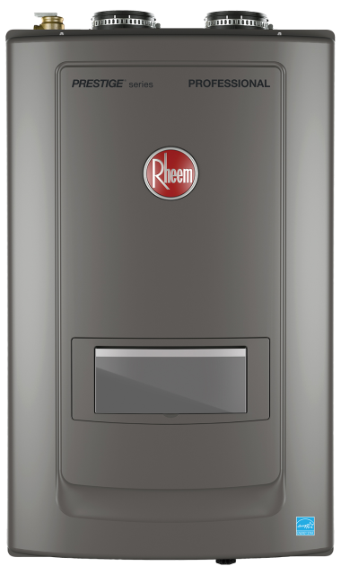 Rheem Prestige Combination Boiler
