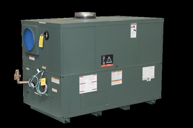 Delta Limited Water Heaters, 399B-899B